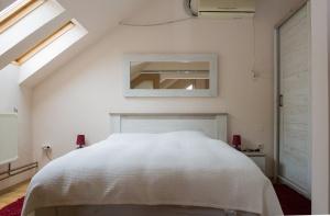 Cazare / Booking la Apartament Delta Bistrita