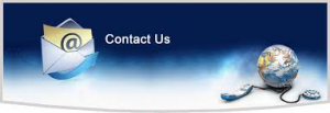 Contact Apartamente Bistrita